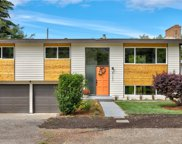 8133 22nd Ave SW, Seattle image