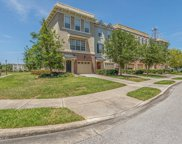 4504 CAPITAL DOME DR, Jacksonville image