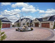 6781 W Normandy Way S, Highland image