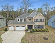 628 Cornell  Drive, Indian Land image