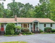 82 Tyler Rd, Townsend image