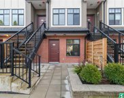 7180 Barnet Road Unit 102, Burnaby image
