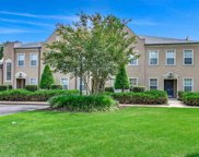 4510 Ailsa Ct. Unit F, Myrtle Beach image