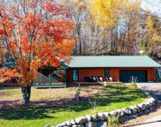 31519 374th Place, Aitkin image