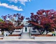 78 Northeastern Boulevard Unit #3-4, Nashua, New Hampshire image