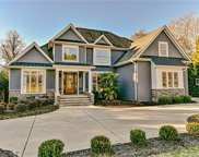 155  Vineyard Drive, Mooresville image