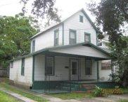 2805 N 9th Street, Tampa image