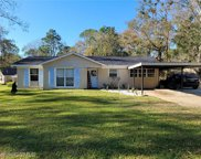 6451 N Waverly Drive N, Mobile, AL image