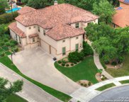 25007 Cheshire Ridge, San Antonio image