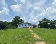 2522 11th Ave, Haleyville image