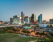 3110 Thomas Avenue Unit 337, Dallas image