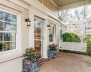 709 Cantrell Ave, Nashville image