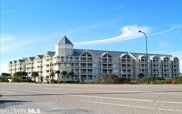 25805 Perdido Beach Blvd Unit 206, Orange Beach image