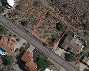 15612 E Scorpion Drive Unit #22, Fountain Hills image