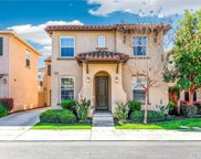 1830 Kennedy Drive, Placentia image