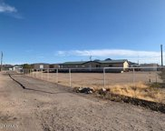 25316 S 195th Place, Queen Creek image