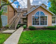 630 Steamboat Court Unit 177, Altamonte Springs image