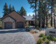 20640 Parc Foret Drive, Reno image