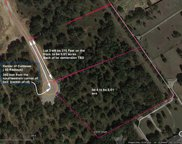 104 County Rd 530, Mansfield image
