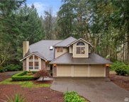 4902 42nd Ave NW, Gig Harbor image
