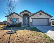 1425 Neuberry Cliffe, Temple image