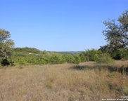 LOT 4 Canyon Rim Rd, Helotes image