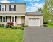 5 SHEEPHILL CIR, Branchburg Twp. image