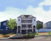 723 W Spruce Ave Ave Unit #A, North Wildwood image