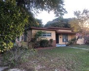 1090 Ne 145th St, North Miami image