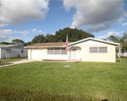 796 July CIR, North Fort Myers image