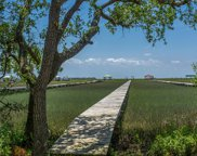 8779 Palmetto Road Unit #H Dock, Edisto Island image