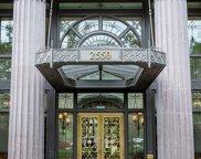 2550 N Lakeview Avenue Unit #S3801, Chicago image
