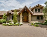 65720 Cairn, Bend, OR image