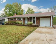 1256 Ballast Point  Drive, Arnold image