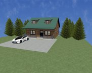 Lot 141 Bear Valley Rd, Pigeon Forge image