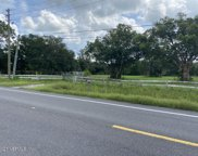 6285 STATE ROAD 16, St Augustine image
