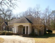 621 Kingston Road, Grovetown image