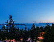 2996 Burfield Place, West Vancouver image