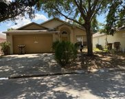 17522 Silver Creek Court, Clermont image
