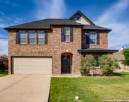 822 Tracys Crossing, New Braunfels image