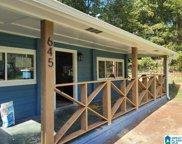645 Annie Lee Road, Trussville image