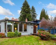 12630 6th Ave NW, Seattle image