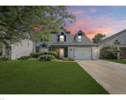 3153 Crestwood Lane, South Central 2 Virginia Beach image