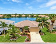 16979 Colony Lakes Blvd, Fort Myers image