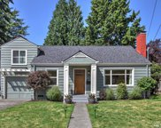 2845 35th Ave W, Seattle image