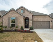 838 Underwood Lane, Celina image