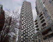 1480 Howe Street Unit 3910, Vancouver image