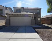 1429 E Christopher Street, San Tan Valley image