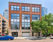 11 North Green Street Unit 2D, Chicago image