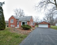 208 Louis Drive, Willow Springs image